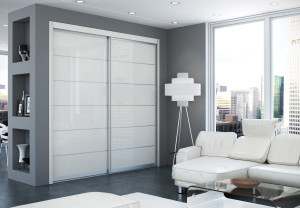 Home Sliding Closet Doors